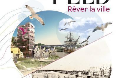 Visite Triplée Autour De La Penfeld : De L'exposition Aux Musées à Brest