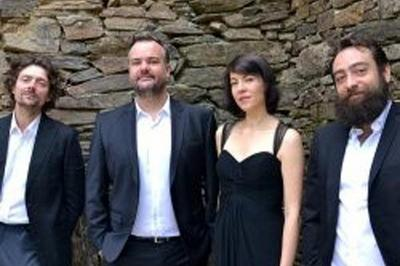 4 Siecles De Musiques Sacrees à Chatenay Malabry