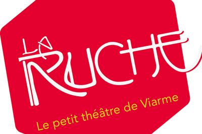 Augustin sans Nom à Nantes