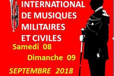 7eme Festival De Musiques à Porcieu Amblagnieu