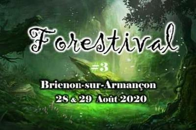 Forestival 2020