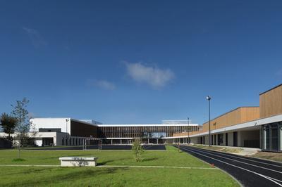 À La Découverte Du Lycée Des Métiers Sud-périgord Hélène-duc à Bergerac