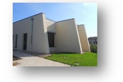 À La Découverte Du Musée De La Vienne Dans La Seconde Guerre Mondiale à Terce
