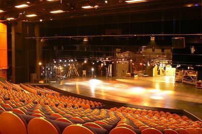 A la découverte du Théâtre à Macon