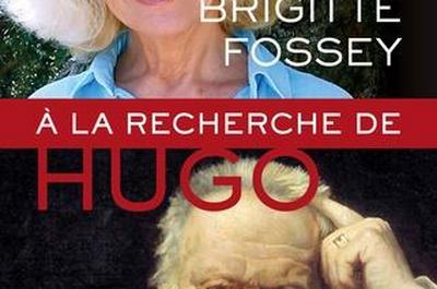À la recherche de Victor Hugo à Artenay