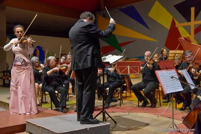 Accordéon , Musiques de film / Comédies musicales à Vannes