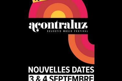 Acontraluz Festival 2021