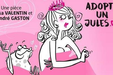 Adopte Un Jules.com à Bordeaux