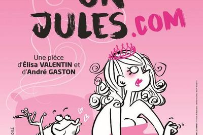 Adopte Un Jules. Com à Grenoble