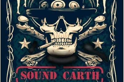Sound Carth En Live A Metz