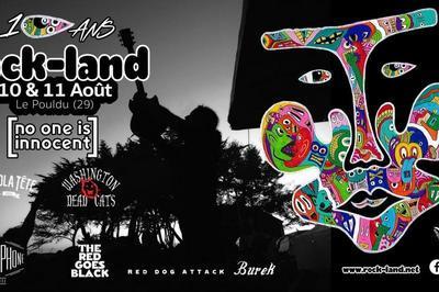 Rock-Land 2018