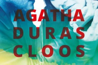 Agatha à Paris 11ème