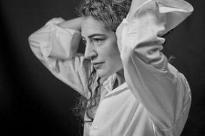 Airelle Besson / Quartet Colin-Drappier-Cueco-Omé à Massy