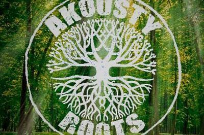 Akousty Roots à Arandon