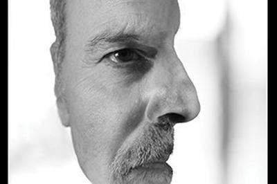 Aldo Romano à Les Lilas