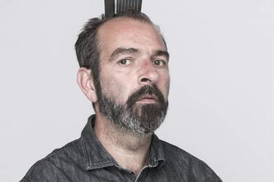 Alexandre Roche à Lyon
