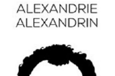 Alexandrie  Alexandrin à Paris 11ème