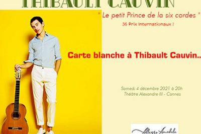 Allegro Amabile Moments Musicaux à Cannes