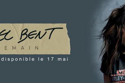 Amel Bent à Nantes