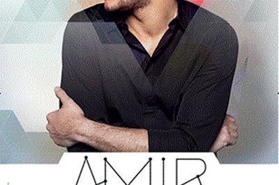 Amir à Le Cannet