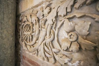 Amuse Toi Avec L'histoire à Saint Bertrand de Comminges