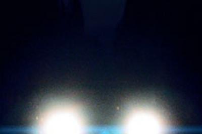 Anathema + Alcest à Nimes
