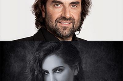 André Manoukian 4tet invite Audrey Kessedjian à Meylan