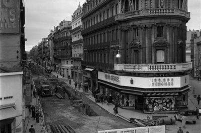 Animation À La Découverte Des Rues De Toulouse
