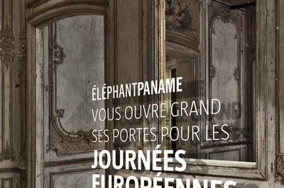 Animation Musicale Dans Le Dôme - Musique Classique à Paris 2ème