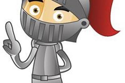 Animation Rallyes Pour Tous. à Moulins