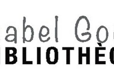 Animations À La Bibliothèque à Saint Amand Montrond