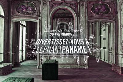 Animations Comédie Musicale à Paris 2ème