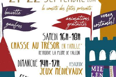 Animations Du Comité Des Fêtes De Tournus