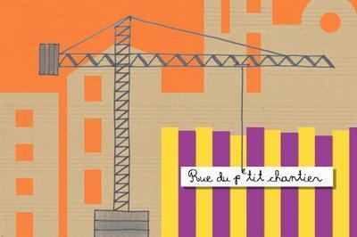 Animations pour la Jeunesse à Mont de Marsan