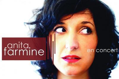 Lili Cros Et Thierry Chazelle à Vernouillet