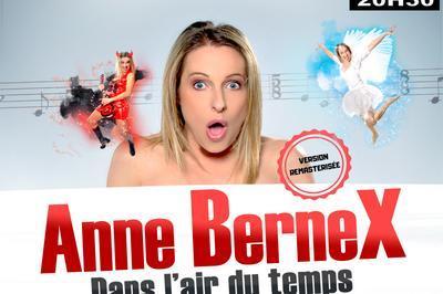 Anne Bernex
