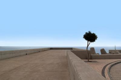 Anne-solange Gaulier, « Les Courants D'air De L'imaginaire » - Exposition Personnelle à Nancay