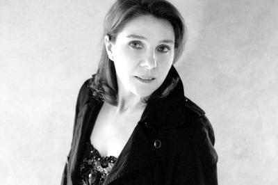 Annie Ebrel à Nivillac