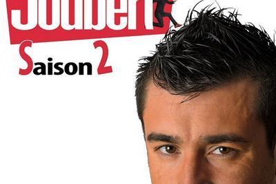 Anthony Joubert Dans Saison 2 à Guilherand Granges