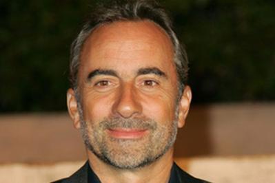 Antoine Dulery à Paris 14ème