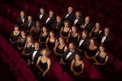 Apéritif-concert : invitation au voyage à Metz