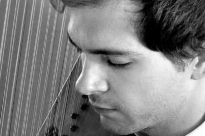 Apéritifs-concerts à Amilly