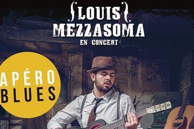 Apéro Blues à Valence