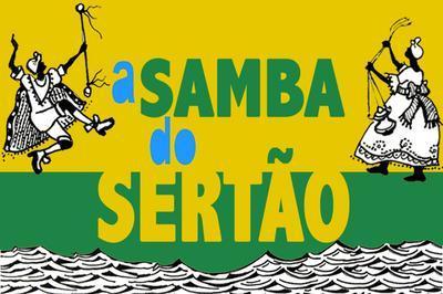 Apéro concert - Acapulco et A Samba Do Sertao à Macon