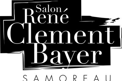 Appel Aux Artistes ! Date Limite 01/01/2018 à Samoreau