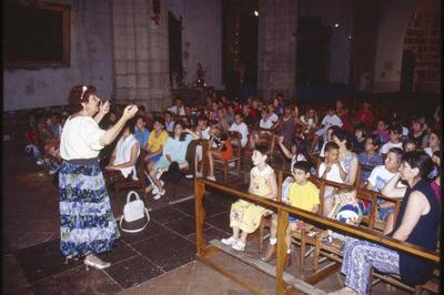 Apprendre à Loisirs à Hyeres
