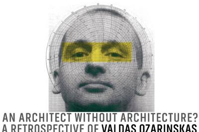 Architecte sans architecture ? -- Post-soviet underground à la Cité Radieuse à Marseille