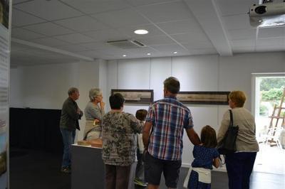 Archives Municipales à Villeneuve sur Lot