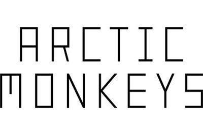 Arctic Monkeys à Lyon