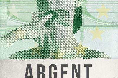 Argent, pudeurs et décadences à Nantes